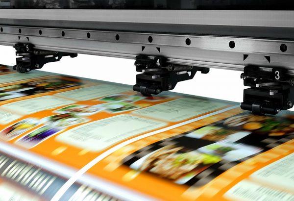 Impression-Imprimerie-Auclerc